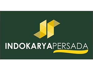 Loker Soloraya, Jogja, Semarang & Sekitarnya - Indokarya Persada