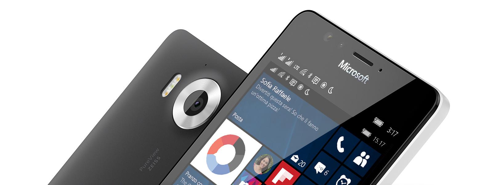 Aggiornamento-febbraio-2019-Windows-10-Mobile