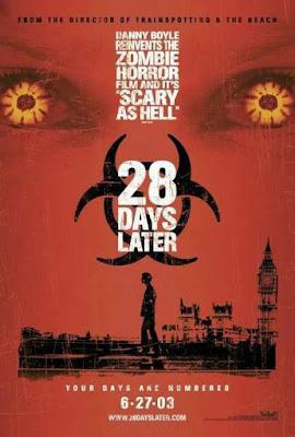 28 Days Later (2002).jpg