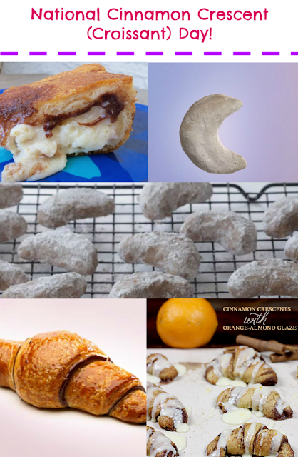 http://www.discountqueens.com/april-10-is-national-cinnamon-crescent-croissant-day/