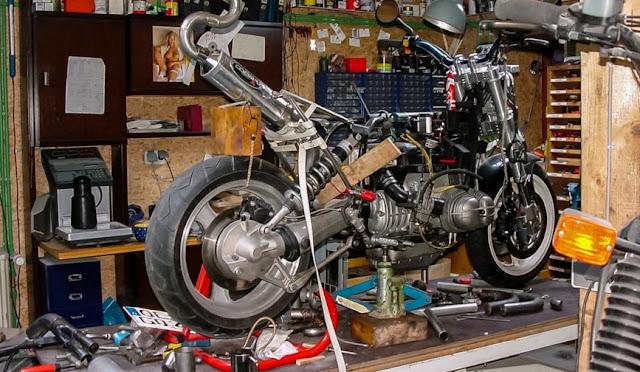 spare-part-komponen-servis-berkala-sepeda-motor