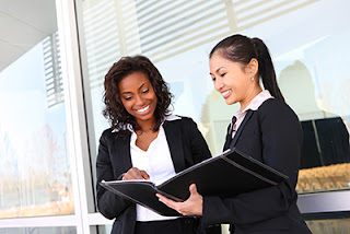 Strategies for Career Success in Canada