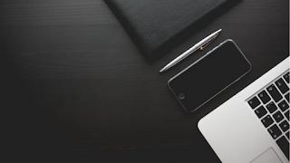 10 Alasan Memilih Bisnis MLM Dengan Produk Yang Berkwalitas