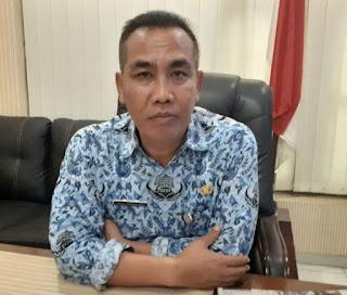Disnaker Kota Cirebon Punya Catatan Khusus Tentang Ketenagakerjaan PT PJN