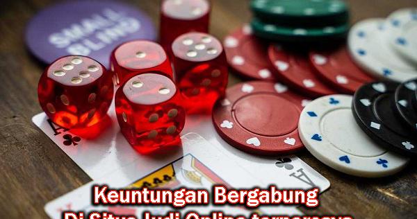 Keuntungan akreditasi abetting best sports betting payouts