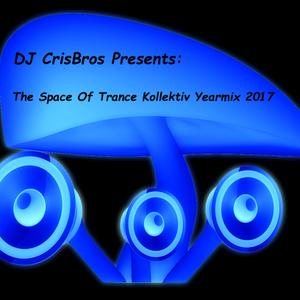 Mixfreaks Podcast - PodPalace