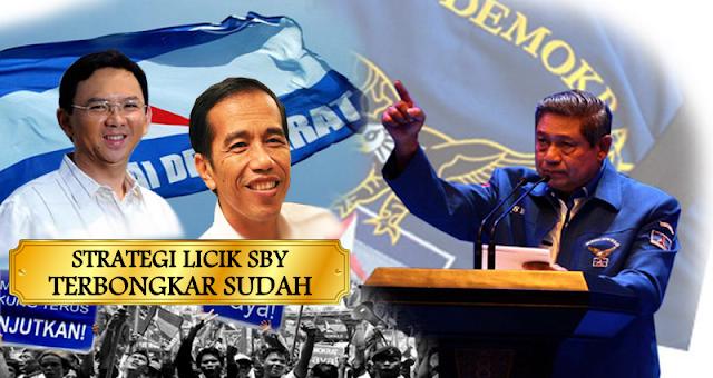 DEWA POKER | TEXAS HOLDEM POKER | POKER ONLINE | PERMAINAN POKER | TEXAS POKER | POKER  ONLINE INDONESIA | ZYNGA POKER | POKER UANG ASLI
