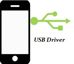 iPhone-USB-Driver-Download