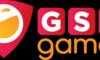 GSN Games- Job Recruitment As Software Engineer Intern