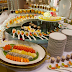 Essential Tips to Choose Professional Catering Services
