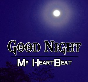 Beautiful Good Night 4k Images For Whatsapp Download 65