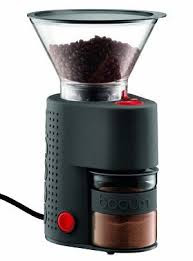 bodum electric burr coffee grinder,how to clean a burr coffee grinder,bodum coffee bean grinder,bodum coffee grinder replacement glass,breville coffee grinder problems,burr grinder bodum,bodum bistro coffee grinder,bodum bistro burr coffee grinder,bodum bistro burr grinder,bodum coffee grinder red