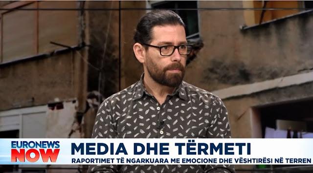 Consiglio dei Media Albanese contro il governo: nessun media si può chiudere senza una sentenza del tribunale