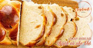 loaf-bread-banh-mi-nho-kho-1