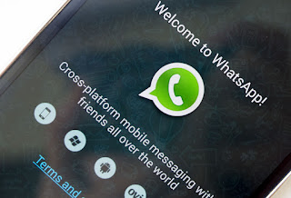 Descargar WhatsApp Business 2.18.68 Android para cualquier empresa