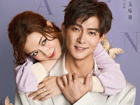 SINOPSIS Because of Meeting You 2 Episode 1 - 55