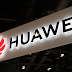 Huawei's staff is worth $ 286 million