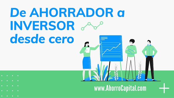 suscripcion-ahorro-capital-ebook-regalo
