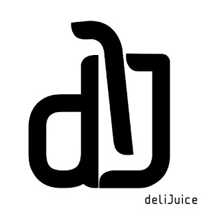 deli-juice-business-logo