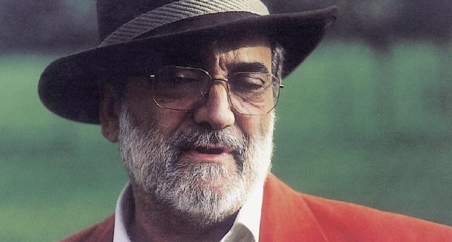Mariano García Landa, último ministro de la II República