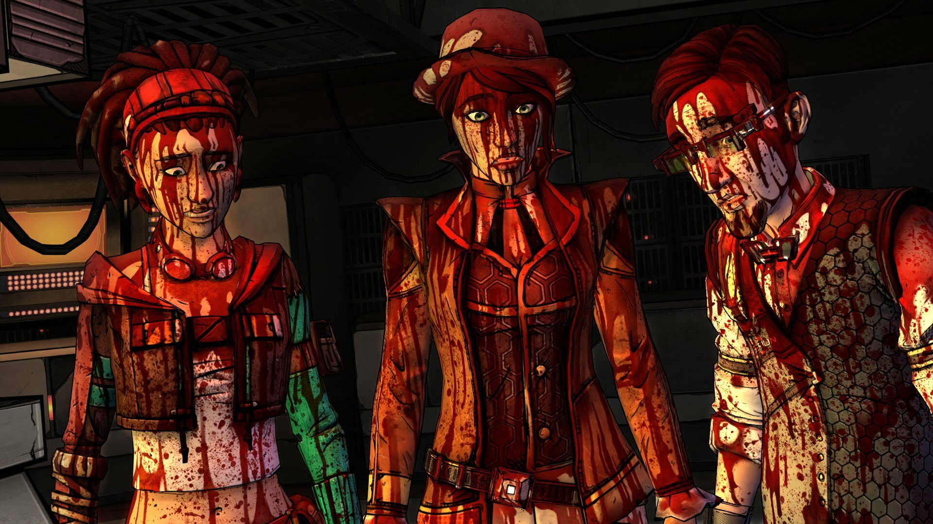 tales-from-the-borderlands-pc-screenshot-04