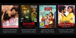 Download-latest-tamil-movie
