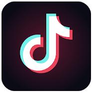 TikTok Musically |   TikTok Musically apk Android Mobile Tools