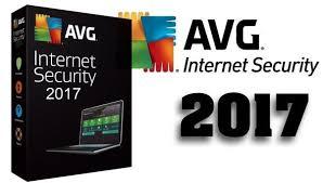 حصل على برنامج AVG INTERNET SECURITY بالمجان و بطريقة قانونية