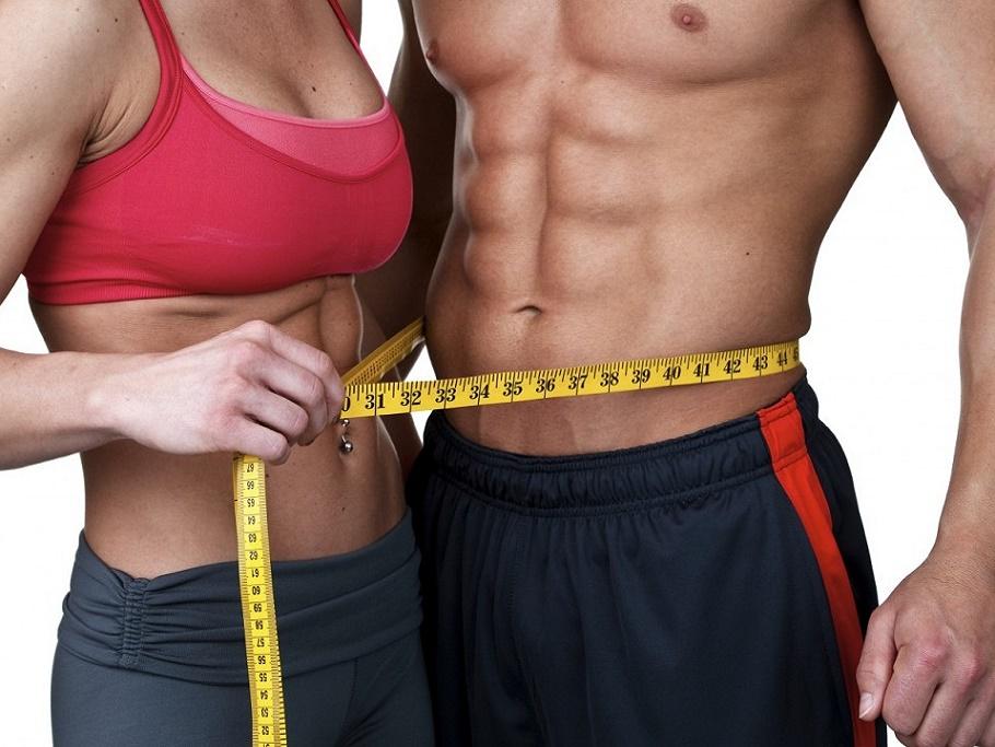 Мужчине Трудней Похудеть. Как быстро похудеть мужчине в домашних условиях?