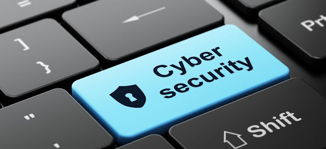 5 Major Cyber Security Trends For 2016