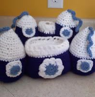 http://patronesamigurumis.blogspot.com.es/2013/09/patron-castillo-amigurumi.html