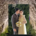 Sarah Geronimo and Matteo Guidicelli alleged wedding reception video went viral