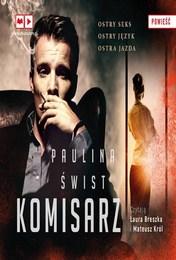 http://lubimyczytac.pl/ksiazka/4805445/komisarz