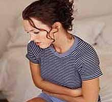 sintomas de hemorroides