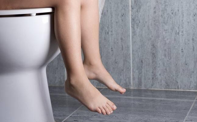 Waduh, Ini Lho Bahaya Menggunakan Toilet Duduk!