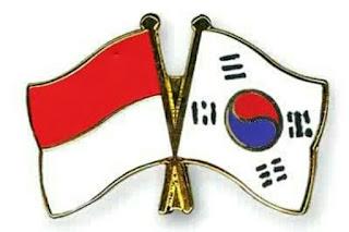 Kerjasama Indonesia dan Korea dalam program G 2 G