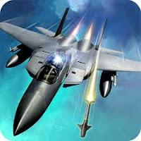 Sky Fighters 3D hack APK