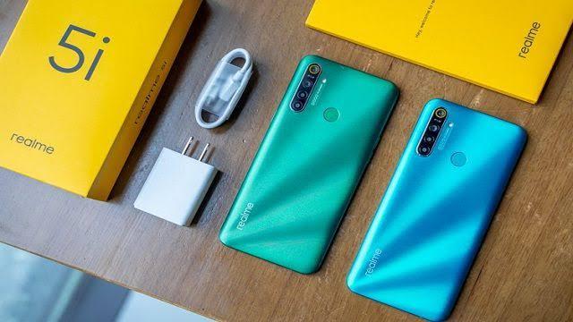 smartphone murah