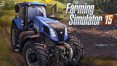 Steam_api.dll Farming Simulator 2015 Download | Fix Dll Files Missing On Windows And Games