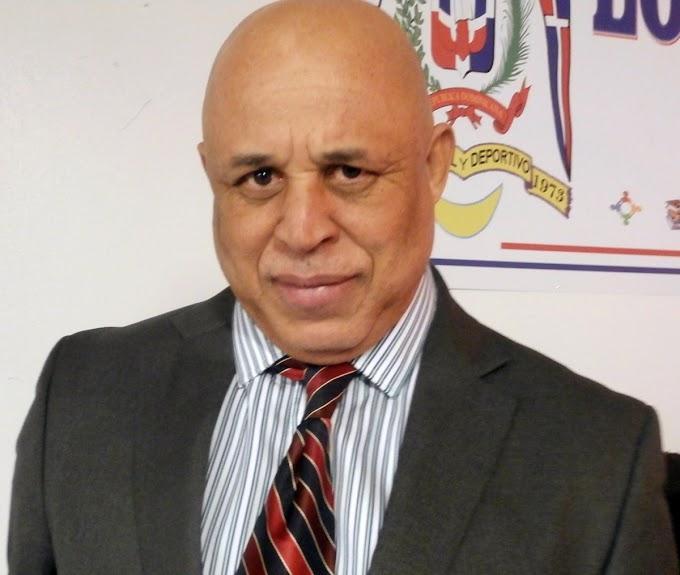 Activista denuncia campaña sucia y de ataques contra el congresista Adriano Espaillat