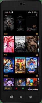 تحميل تطبيق Mebdro Tv apk الجديد لمشاهدة القنوات المشفرة و الأفلام الحصرية على أجهزة الأندرويد