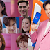 Lee Min Ho joins the squad with Kathryn Bernardo and other Asian stars as Lazada's first regional brand ambassador