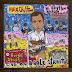 Alex Chilton/Hi Rhythm Section - Boogie Shoes: Live on Beale Street Music Album Reviews