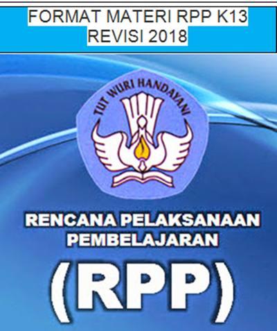 http://www.admpembelajaran.com/2019/10/format-materi-rpp-k13-revisi-2018.html