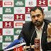 Fluminense finalmente negocia com Patrocinador Master