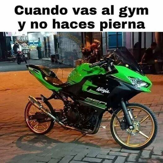 Humor-gym