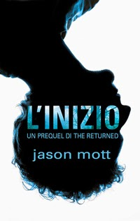 http://www.eharmony.it/eBooks/Letture-brevi/The-Returned-prequel-GRATIS/L-inizio