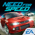 Need for Speed No limits Apk + Data 2.0.6 Full Mod
