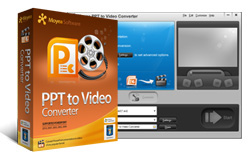 Moyea PPT to Video Converter Free Download Registration Code (Limited Time Giveaway)