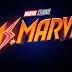 Ολοκληρώθηκαν τα γυρίσματα του Ms. Marvel